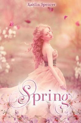 Jahreszeiten-Märchen / Spring
