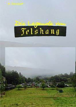 Felshang