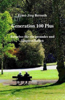Generation 100 Plus
