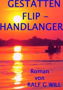 Gestatten Flip - Handlanger