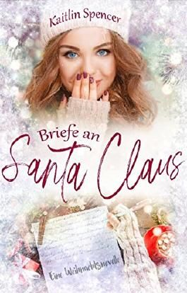 Briefe an Santa Claus
