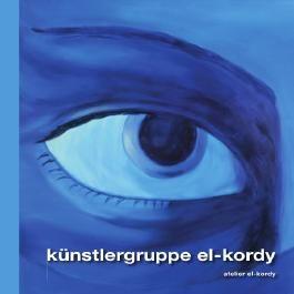 Künstlergruppe El-Kordy