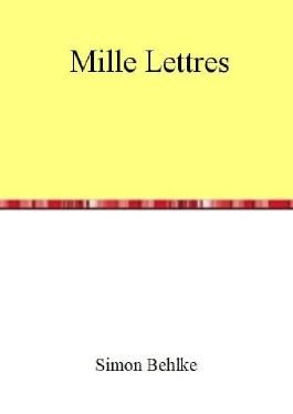 Mille Lettres