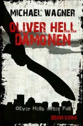 Oliver Hell / Oliver Hell - Dämonen