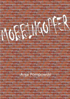 Mobbingopfer