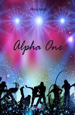 Alpha-Reihe / Alpha One