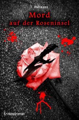 Mord auf der Roseninsel