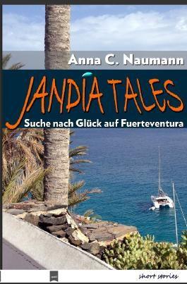 Jandía Tales