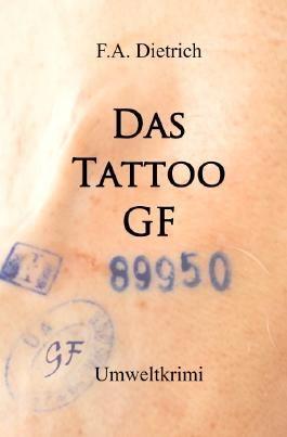 Das Tattoo GF