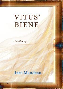 Vitus' Biene