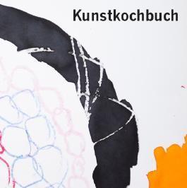 Kunstkochbuch