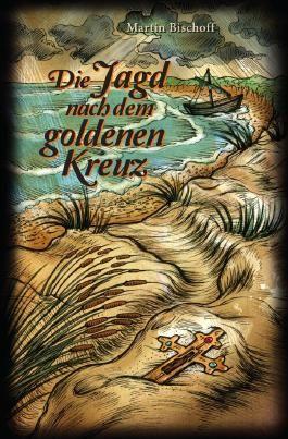 Die Jagd nach dem goldenen Kreuz