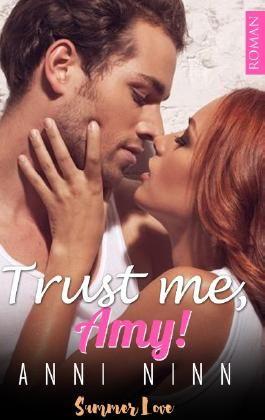 Trust me, Amy!