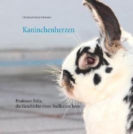 Kaninchenherzen