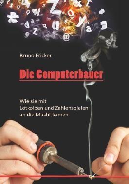 Die Computerbauer