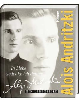Alojs Andritzki
