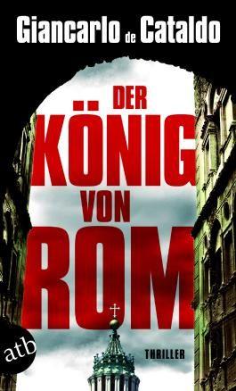 Der König von Rom