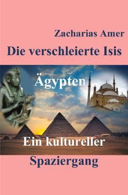 Die verschleierte Isis