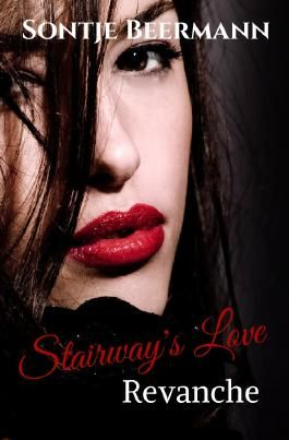 Stairway's Love - Revanche