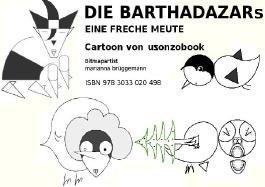 Die Barthadazars