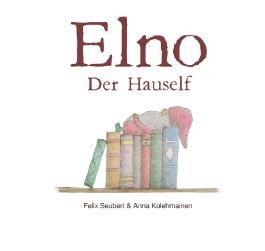 Elno / Elno der Hauself