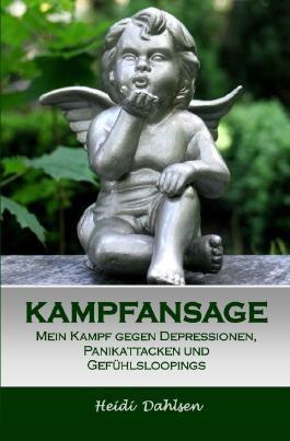 KAMPFANSAGE