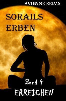 SORAILS ERBEN / SORAILS ERBEN BAND IV