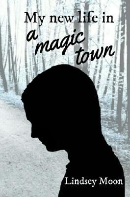 My new life / My new life in a magic town