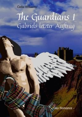 The Guardians / The Guardians I