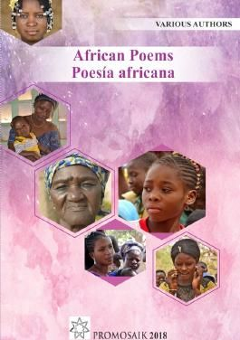 Female Voices From Africa African Poems | Poesía africana