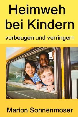Heimweh bei Kindern vorbeugen und verringern