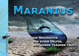 healingstories4u / Healingstories4u- Maranius