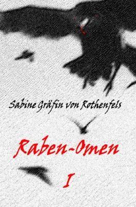 Raben-Omen