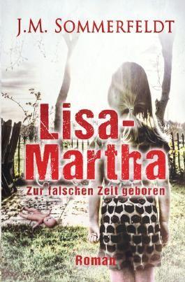 Lisa-Martha.