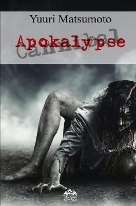 Cannibal: Apokalypse