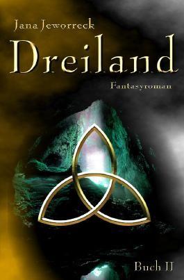 Dreiland / Dreiland II