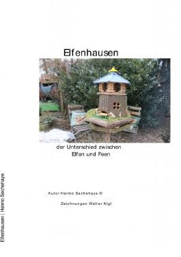 Elfenhausen