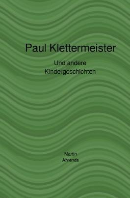 Paul Klettermeister