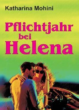 Pflichtjahr bei Helena