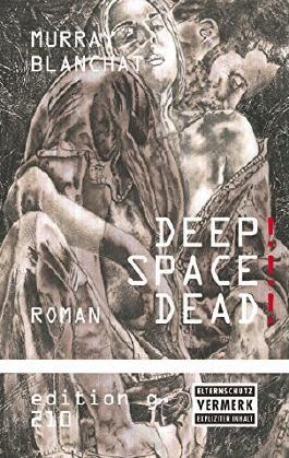 Deep!Space!Dead!