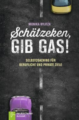 Schätzeken, gib Gas!