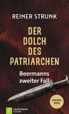 Der Dolch des Patriarchen