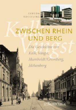 Zwischen Rhein und Berg