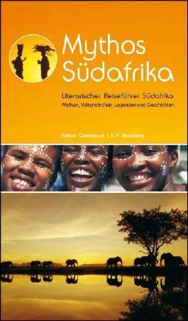 Mythos Südafrika