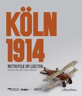 Köln 1914