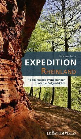 Expedition Rheinland