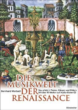 Die Musikwelt der Renaissance