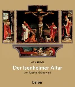 Der Isenheimer Altar