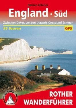 England Süd