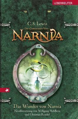 Das Wunder von Narnia